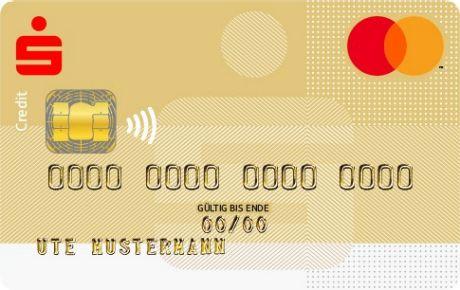 mastercard gold kreditkarte sparkasse neuss. Black Bedroom Furniture Sets. Home Design Ideas